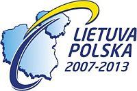 Litwa-Polska