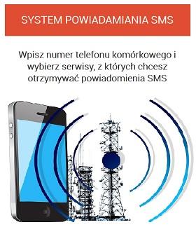 aaaaa_SMS