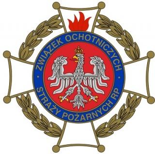 Harmonogram zebrań sprawozdawczych w poszczególnych jednostkach Ochotniczych Strażach Pożarnych za 2017 rok